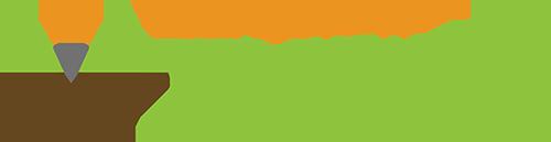 アグアグ  - 農業の知識が集まるQ&Aサイト -